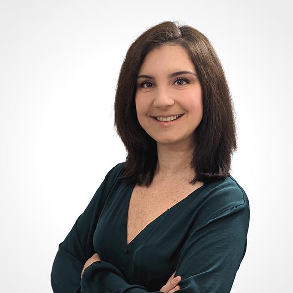 Giulia Pioltelli