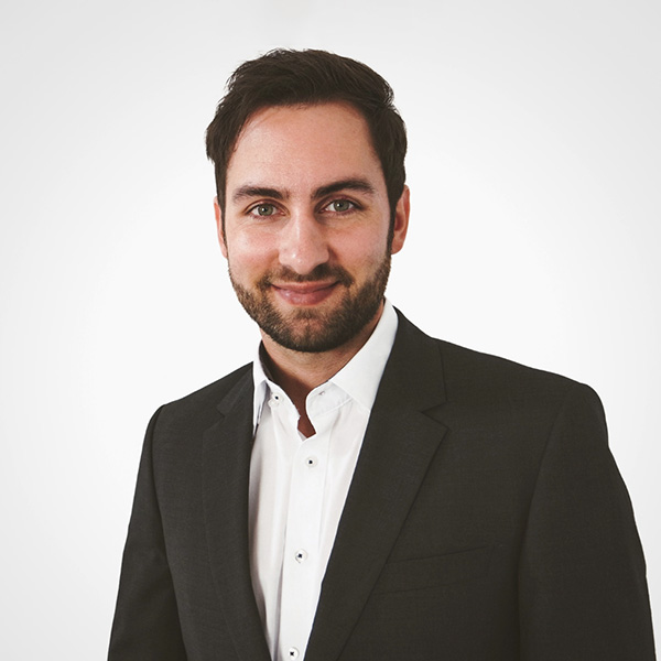 Michael Kübler